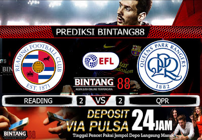 https://prediksibintang88.blogspot.com/2019/12/prediksi-bola-reading-vs-queens-park.html