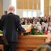 El Cambio Más Importante que debe Pasar en el Futuro sin Precedentes de La Iglesia