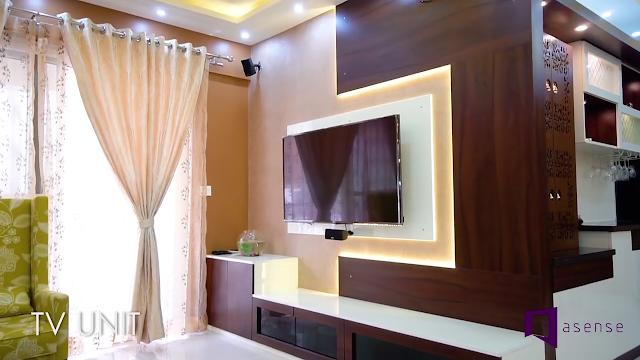 TV Cabinet Designs LCD TV Wall Unit Design Catalog (7)