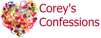 https://coreys-confessions.blogspot.com/2018/08/confessions-priest-by-ella-frank.html