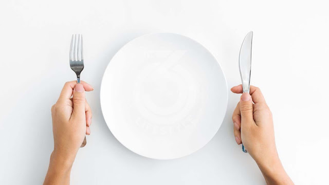 Less and less additives on our plates