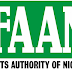 FAAN Rolls Out New Guidelines For Post Covid-19 Air Travels