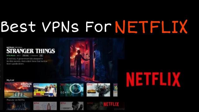 Best-Vpn-For-Netflix