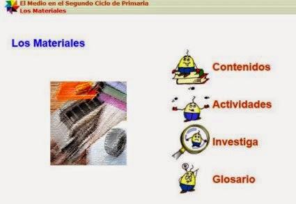 http://www.juntadeandalucia.es/averroes/recursos_informaticos/proyectos2003/apoyo_cm/materiales/materiales.html