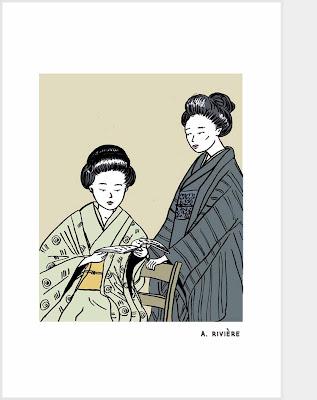 https://www.etsy.com/fr/listing/696611493/estampe-japonaise-deux-soeurs-en-kimonos?ref=shop_home_active_2&frs=1