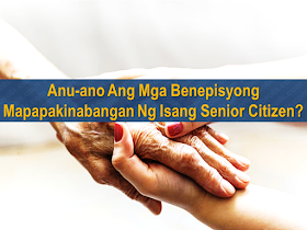 enior citizens have special privileges and perks but not every one of them knows about it.  The fare for domestic air, and sea travel, including advanced booking, shall be subject to the 20% discount and VAT exemption, if applicable.       Advertisements     Senior citizens have special privileges and perks but not every one of them knows about it.  As provided in our Constitution, the state is duty-bound to recognize the rights of senior citizens by providing support through various social systems. Thus, senior citizens are granted benefits and privileges that range from 20% discount and VAT exemption to mandatory membership in the government's healthcare system, Philhealth.    To further educate our senior citizens and their families, we gather the,  that all Filipinos would enjoy when they reach their senior years.   TWENTY PERCENT (20%) DISCOUNT AND VAT EXEMPTION  Medical-related privileges  A.) MEDICINE AND DRUG PURCHASES  The 20% discount and VAT exemption shall apply to the purchase of the following: Generic or branded medicines and drugs by or for senior citizens, including the purchase of influenza and pneumococcal vaccines. Vitamins and mineral supplements that are medically prescribed by an attending physician for prevention and treatment of diseases, illness, or injury.  B.) ESSENTIAL MEDICAL SUPPLIES, ACCESSORIES, AND EQUIPMENT  The 20% discount and VAT exemption privilege shall also apply to following: The purchase of eyeglasses, Hearing aids, Dentures, Prosthetics, Artificial bone replacements like steel, walkers, crutches, wheelchairs (whether manual or electric-powered), canes/quad canes Geriatric diapers, and Other essential medical supplies, accessories and equipment by or for senior citizens.  C.) MEDICAL AND DENTAL SERVICES IN PRIVATE FACILITIES  Medical and dental services, diagnostic and laboratory tests such as but not limited to X-Rays, computerized tomography scans, and blood tests, that are requested by a physician as necessary for the dia