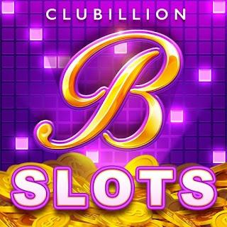 Clubillion