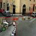 Arrestati due fascio-bori per l'aggressione al gambiano di San Lorenzo
