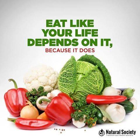 eat%2Blike.jpg