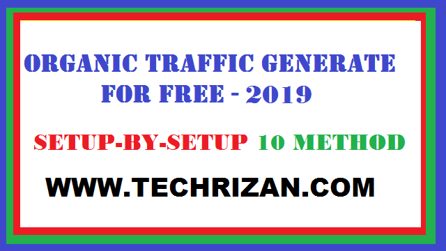 How To Get web traffic generator For Free 18 Method