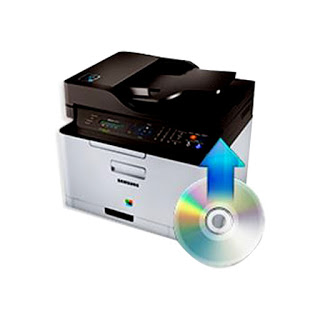 samsung-printer-software-windows-and-mac