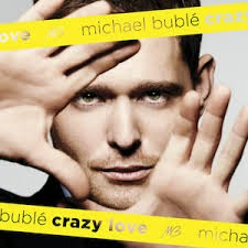 Michael Buble All I Do Is Dream Of You Lyrics
