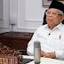 Hampir Dua Ribu Anak Indonesia Terdampak COVID-19