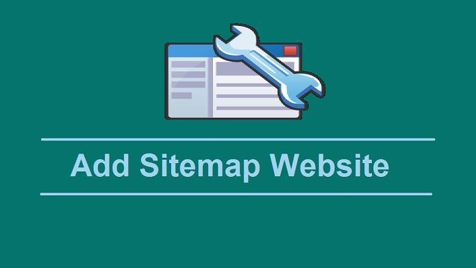 Cara Membuat Peta Situs Blogger Dan Submit Peta Situs Ke Google Webmaster Tools Masnutnut
