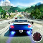 Street Racing 3D 4.4.0 МOD