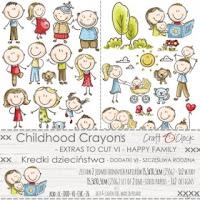 https://scrapkowo.pl/shop,childhood-crayons-vi-zestaw-dodatkow-rodzina,9467.html