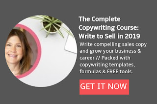 https://click.linksynergy.com/deeplink?id=lhNEbKGiS8s&mid=39197&murl=https%3A%2F%2Fwww.udemy.com%2Fcourse%2Fthe-complete-copywriting-course%2F