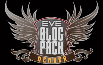 Eve Blog Pack