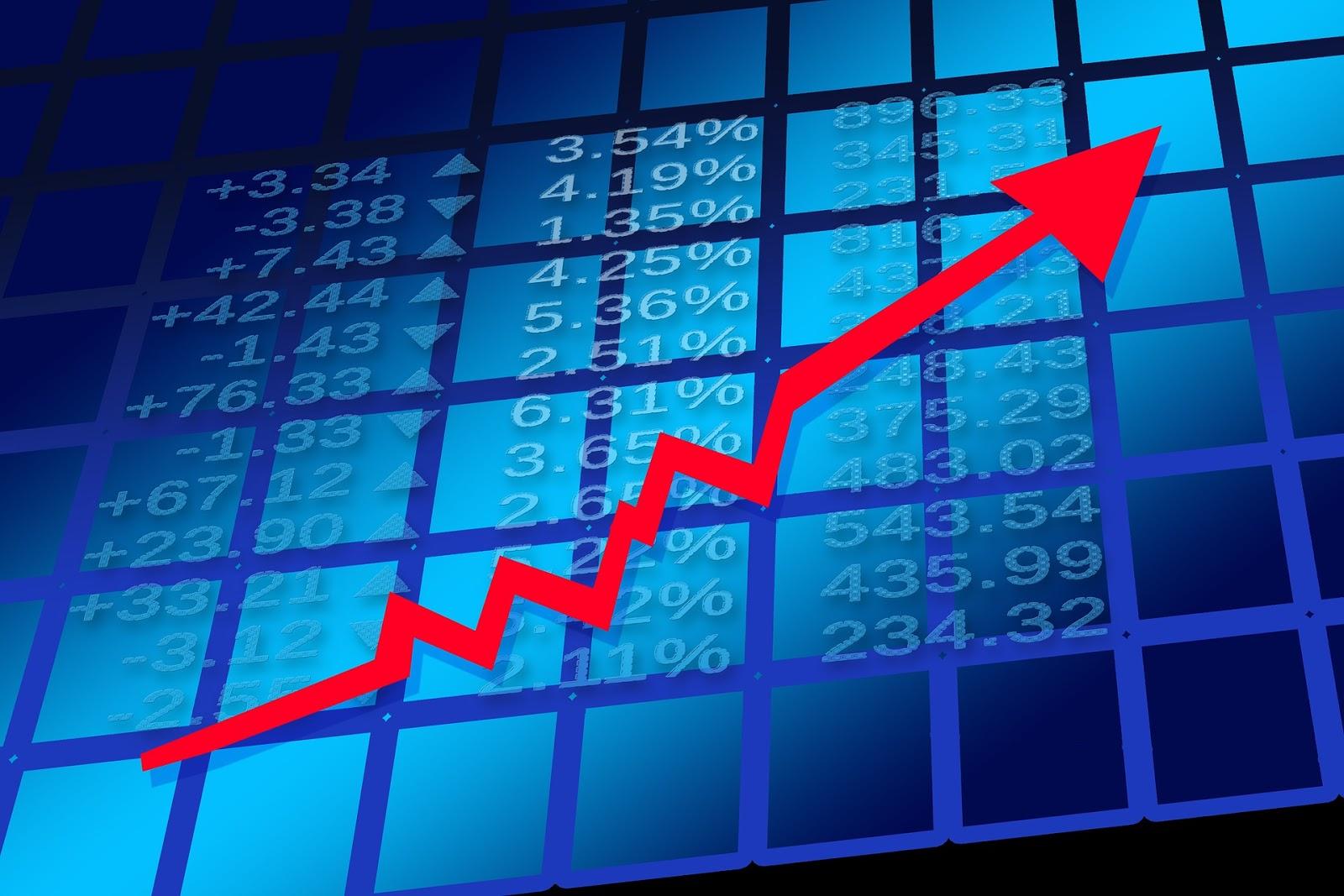 Broker opciones binarias en euros