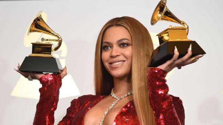 https://www.notasrosas.com/'Latín Grammy' publica fechas de inscripción de producciones, para 2021