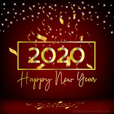 happy new year images download free