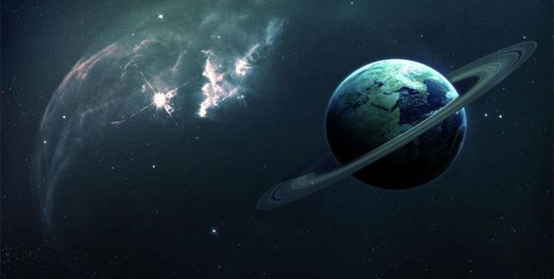 صورة الكوكب شبيه الأرض.png