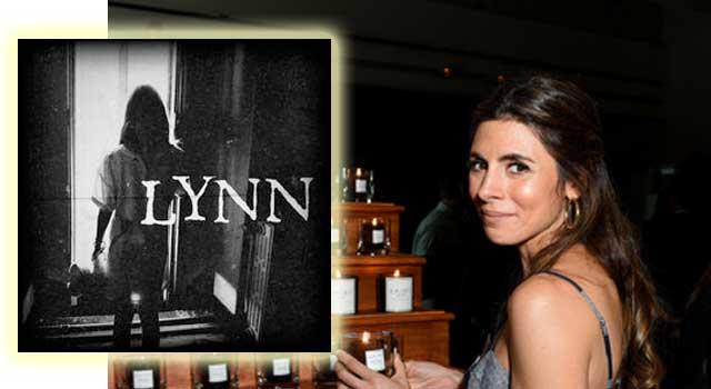 Lynn - Saint 2019