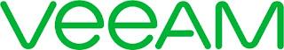 Veeam Strengthens Grip on Availability Market Leadership