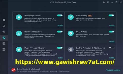 iobit malware fighter pro 7.5.0.5842 key,iobit malware fighter 7.5.0.5842 pro,iobit malware fighter 7.5.0.5842 pro key,iobit malware fighter pro 7.5.0.5842 license key,iobit malware fighter pro 7.5.0.5842 multilingual,iobit malware fighter 7.5.0.5842 pro serial key,iobit malware fighter 7.5.0.5834 pro,iobit malware fighter 7.5.0.5842,iobit malware fighter 7.5.0.5842 key،iobit malware fighter pro,iobit malware fighter pro key,iobit malware fighter,iobit malware fighter 7 pro key,iobit malware fighter 7.4 pro key,iobit malware fighter pro 7.2,iobit malware fighter 7.4 key,iobit malware fighter pro 2019,iobit malware fighter 7.5 key,malware fighter,iobit malware fighter 7.5,iobit malware fighter 7 pro,iobit malware fighter 7.3 key