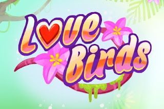 Love Birds Action Online Game