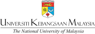Menyambung Pengajian Di Universiti Kebangsaan Malaysia - BSc with Honours (Bioinformatics)