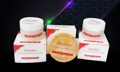 Cream Untuk Mengatasi Balas Bogo Pada Wajah