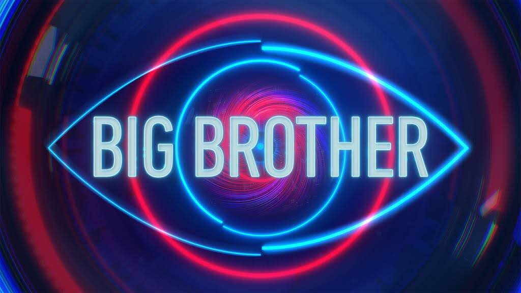 Big Brother Australia 2021 (Season 13): Wiki, Cast, Winner ...