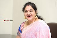 Actress Raasi Latest Pos in Saree at Lanka Movie Interview  0249.JPG