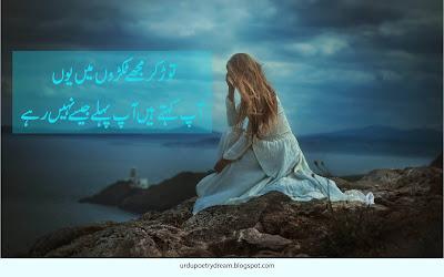 urdu-shayari-poetry