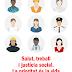 """1 de Maig: """"Salut, treball i justícia social. La prioritat és la vida"""""""