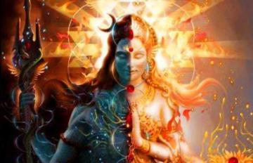 Maha Shivratri, Bum Bum Bhole