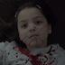 Trailer y sinopsis oficial: Motherly ►Horror Hazard◄