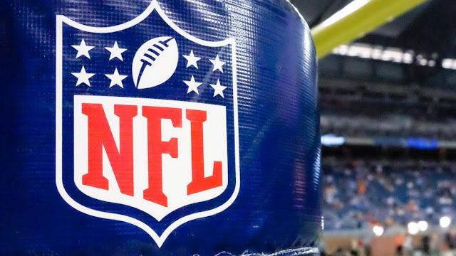 Petugas Medis NFL Membela Colts pada Konkusi Brissett