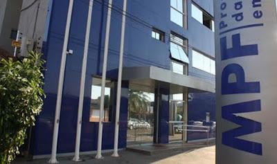 MPF recomenda à ANTT que fiscalize empresas de ônibus em Rondônia