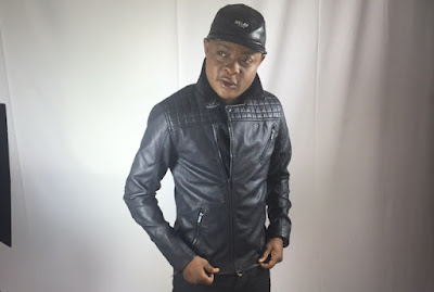 Bruno King Feat. Mona Star - Respeita Tua Mãe (Kuduro) [Download]