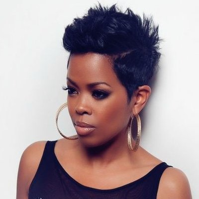 Malinda Williams age, son, husband, sister, hot, hairstyles, movies and tv shows, hair