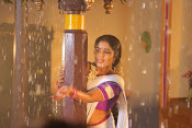 poorna photos from avanthika movie-thumbnail-2