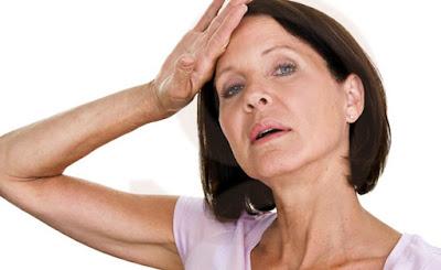 Cohosh negro y menopausia