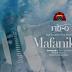 (Download Audio)Fid Q-Mafanikio ft Baraka The Prince-Mafanikio(New Mp3 )