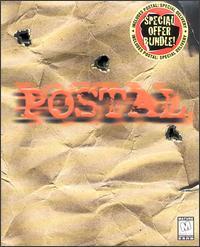 Postal 1 Juego PC Full [Descargar] [MEGA]