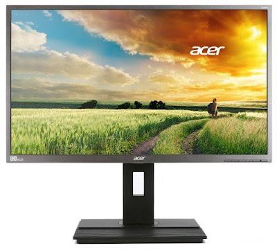 Acer B276HKB