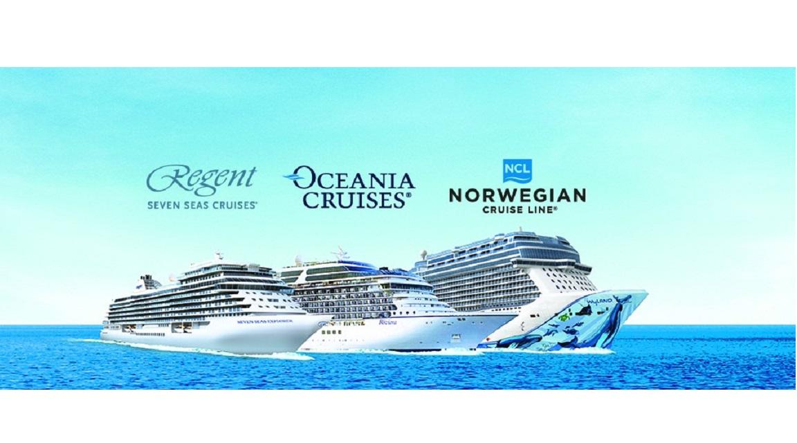 norwegian suspends cruises