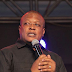 Alichokiandika Nape Baada ya Kuvamiwa kwa Kituo cha Redio Dar