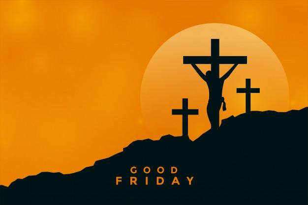 Good Friday क्या है और इसे क्यों और कैसे मनाते हैं